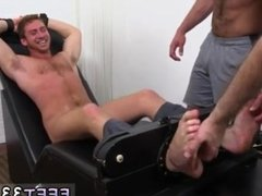 Gay gaping anal sex movie and jamaica gay