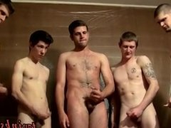 Boys pissing nude young boys free gay The