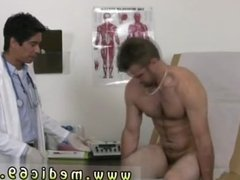 Boy doctor appointment gay porn and why