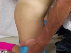 Teen teasing daddy hd The Rave Trade