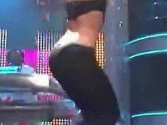 Shakira - Sexy Mini Compilation