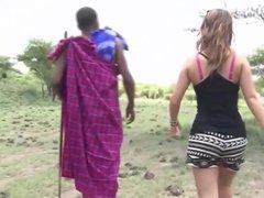 Africa vs Japan (Censored)