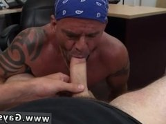 Young boys gay sex  free downloading