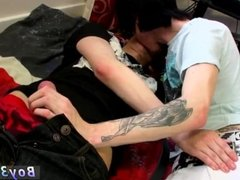 Teen gay diaper boy story Kyle Wilkinson &