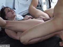 Male slave spanking This fresh generation