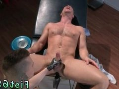 Men cum on face movietures gay The Master