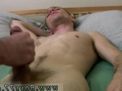 Jesse full gay twink movie I got a bit more