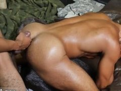 Young gay small cock shaved movie the idiot