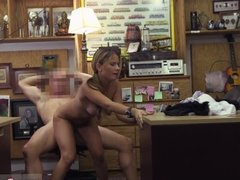 Girl masterbating with vibrator A Tip for