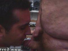 small boys gay hd sex  xxx