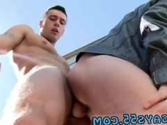 Boy xxx boy sex gay first time Anal Sex