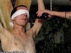 Gay asian bondage images xxx Ultra