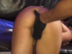 Young teen lesbian threesome Engine failure
