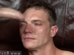 Slim bulge gay sex and emo hot sex twink