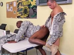 Year boys get gay sex with big men