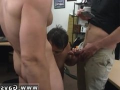 Hot gay sex story boy with boy in hindi and