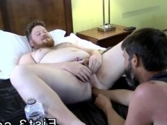 Gay fisting shit and man fist fuck boy Sky