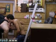Mixed teen young and old sex movies and gay