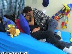 Big twink gay boys collage jocks Alex Todd