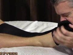 Gays polish feet boys tube and lusty puppy