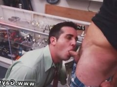 Gay sex german movieture first time Public