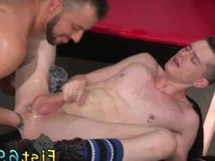 Men boys fisting sucking penis gay xxx