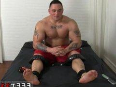 Gay sex photos ass man xxx Karl has muscle