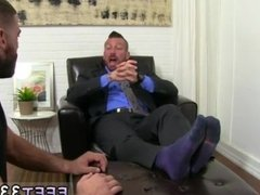 Young boy feet story gay Hugh has heard how