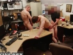 Gay men who suck out cum He sells his tight