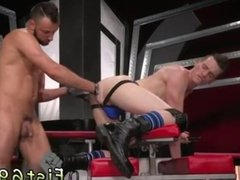 Hot sexy movieture in male and gay guys