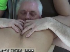 Red hair emos naked and  gay sex