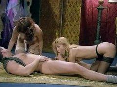 Operation Sex (1996) - Enhanced