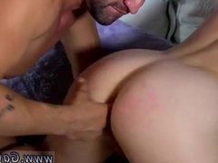 Emo fucks brother gay A Fellow Guest Takes