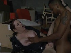 Full free boys sex movies and london male