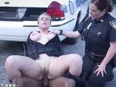 Bill bailey blonde milf We are the Law my