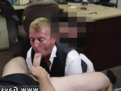 Straight guy group masturbation and gay