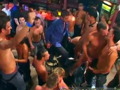 Sex gay party movieture The dozens upon