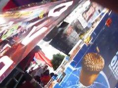 CULO TEEN MERCADO LEGIS NEGROS  1