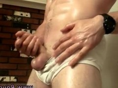 Young boy masturbate cock movieture gay