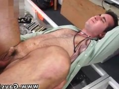Mens first time bareback anal stories gay