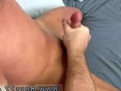 College gay couple xxx He shortly moved to
