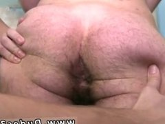 Free fat man gay sex and young boy got