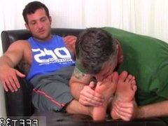 Hot cocks shooting cum gay The life of a