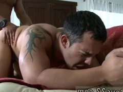 Xxx big boy and college small boy movieture