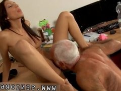 Japanese mother and friend after school sex