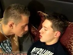 Gay black group twink movies first time