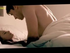 Kate Bosworth Nude Sex Scene In And While We Were Here Movie
