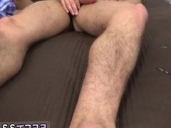 Hot ass feet gey boy gay Hunter Page &