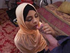 French arab feet Desert Rose, aka Prostitute