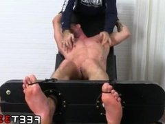 Gay male sex movies old and young Casey